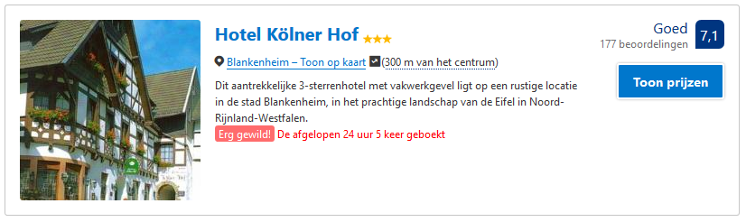 blankenheim-banner-kolner-hof-eifel-2019.png