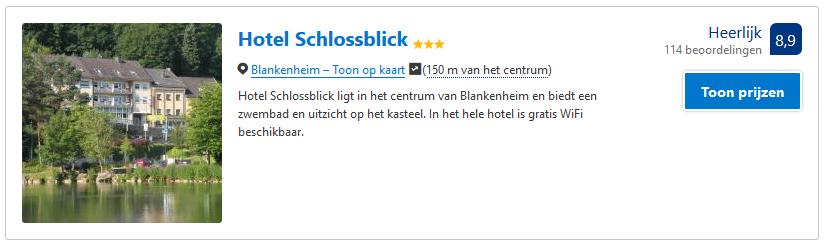 blankenheim-banner-schlossblick-eifel-2019.png