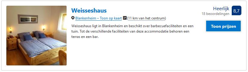 blankenheim-banner-weisseshaus-eifel-2019.png