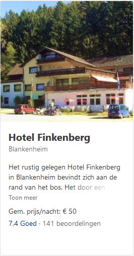 blankenheim-hotels-finkenberg-eifel-2019.png