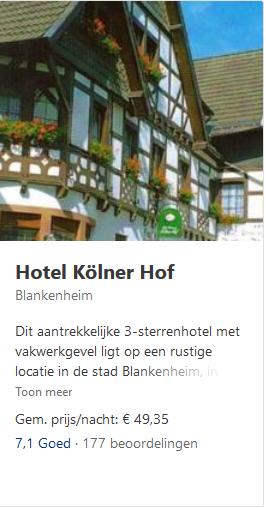 blankenheim-hotels-kolner-hof-eifel-2019.png