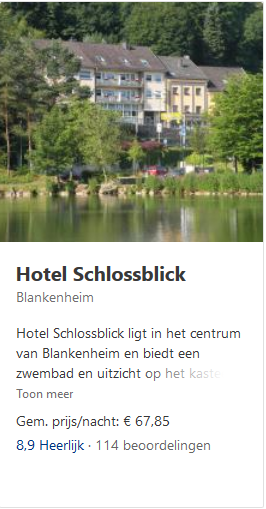 blankenheim-hotels-schlossblick-eifel-2019.png
