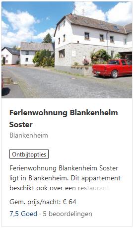 blankenheim-ontbijt-blamkemheim-soster-eifel-2019.png