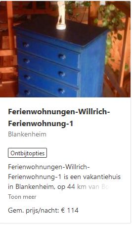 blankenheim-ontbijt-willrich-2-eifel-2019.png