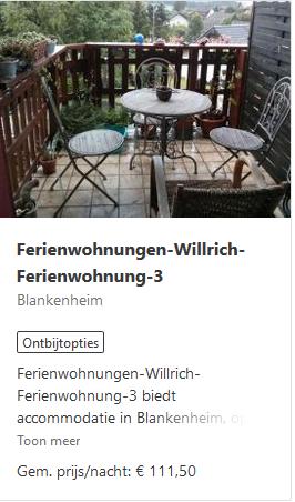 blankenheim-ontbijt-willrich-eifel-2019.png