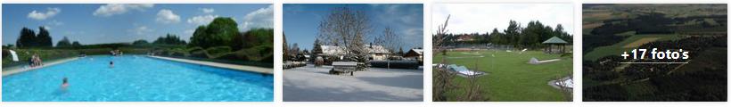 blankenheim-vakantiehuis-Freilingen-eifel-2019.png