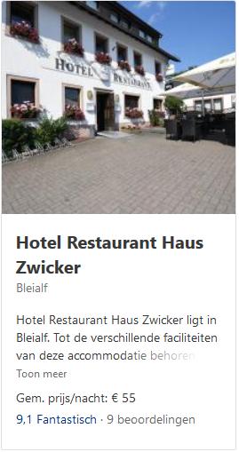 bleialf-hotel-zwicker-eifel-2019.png