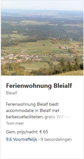 bleialf-vakantiehuis-bleialf-eifel-2019.png