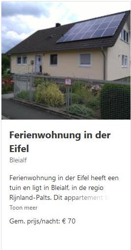bleialf-vakantiehuis-in-der-eifel-eifel-2019.png