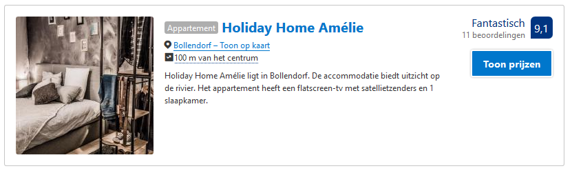 bollendorf-appartement-home-amelie-eifel-2019.png