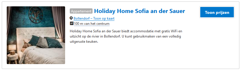 bollendorf-appartement-home-sofia-an-der-sauer-eifel-2019.png