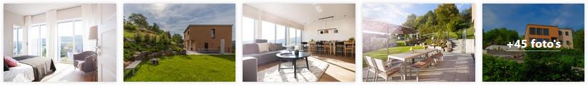 bollendorf-appartement-villa-apfelgarten-eifel-2019.png