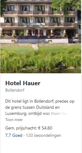 bollendorf-hotels-hauer-eifel-2019.png