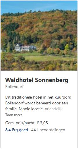 bollendorf-hotels-sonnenberg-eifel-2019.png