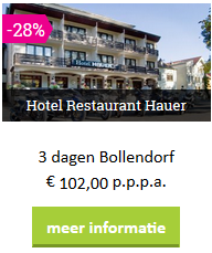 bollendorf-voordeeluitjes-hotel-hauer-eifel-2019.png