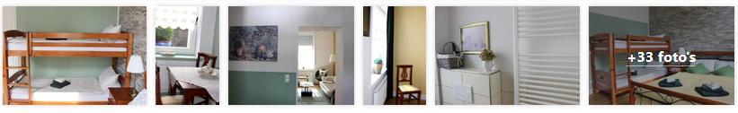 bruhl-appartement-stadtquartier-eifel-2019.png