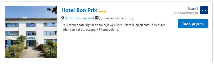 bruhl-banner-bon-prix-eifel-2019.png