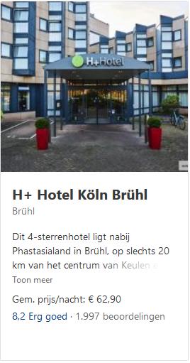bruhl-hotels-hotel-koln-eifel-2019.png