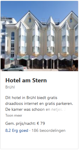 bruhl-hotels-hotel-stern-eifel-2019.png