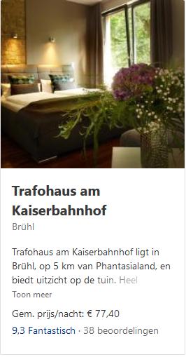 bruhl-hotels-trafohaus-eifel-2019.png