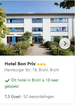 bruhl-meest-bon-prix-eifel-2019.png