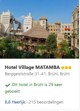 bruhl-meest-village-matamba-eifel-2019.png