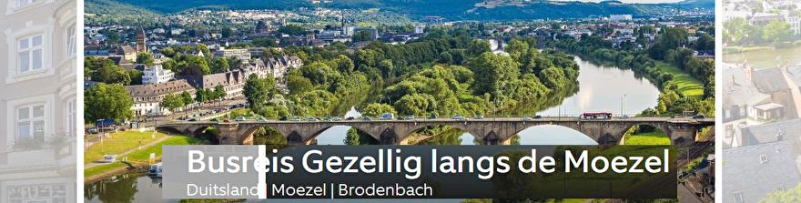 busreis-eifel-moezel-oad-2019.png