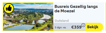 busreis-moezel-2019-home-page.png