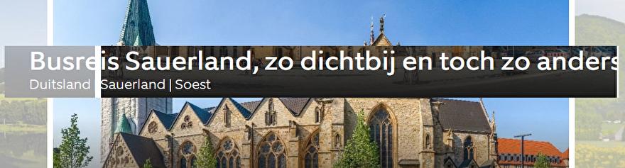 busreis-soest-sauerland--moezel-2019.png