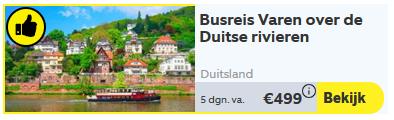 busreis-varen-2019-home-page.png