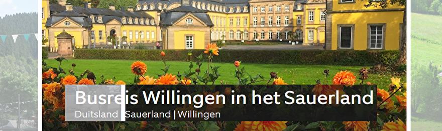 busreis-willingen-sauerland--moezel-2019.png