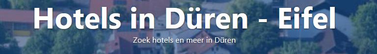 düren-banner-eifel-2019.png