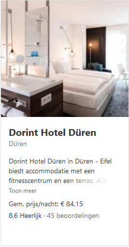 düren-hotels-dorint-hotel-eifel-2019.png