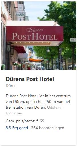 düren-hotels-post-hotel-eifel-2019.png