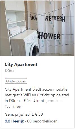 düren-ontbijt-city-appartment-eifel-2019.png