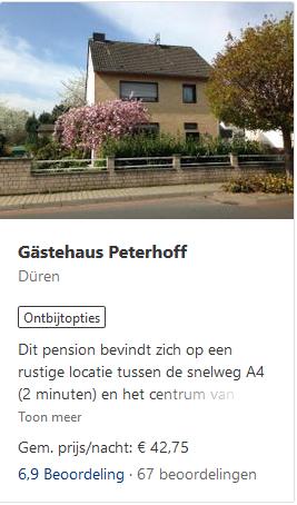 düren-ontbijt-peterhoff-eifel-2019.png