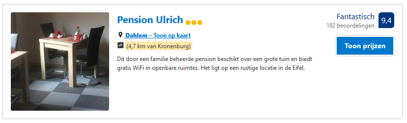 dahlem-pension-ulrich-eifel-2019.png