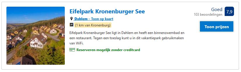 dahlem-vakantiehuis-kronenburgersee-eifel-2019.png