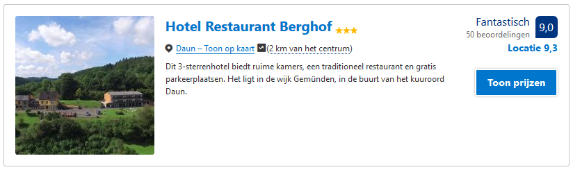 daun-banner-berghof-eifel-2019.png