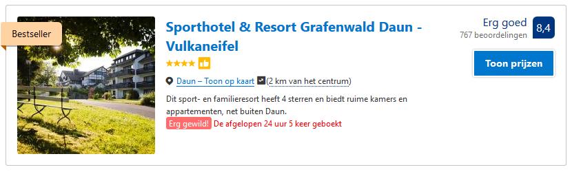 daun-banner-sporthotel-grafenwald-eifel-2019.png