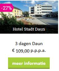 daun-hotel-stadt-daun-eifel-2019.png