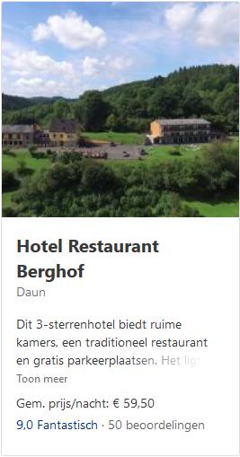 daun-hotels-berghof-eifel-2019.png