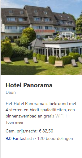 daun-hotels-panorama-eifel-2019.png