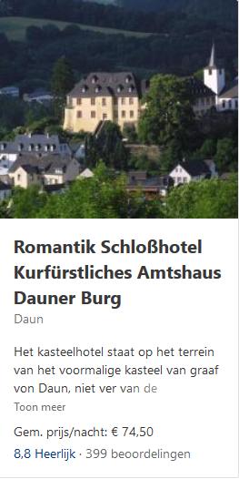 daun-hotels-romantiek-schlosshotel-eifel-2019.png