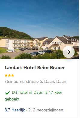 daun-meest-beim-bauer-eifel-2019.png
