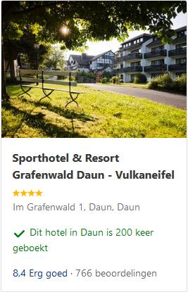 daun-meest-grafenwald-eifel-2019.png
