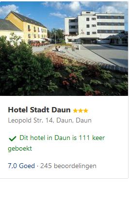 daun-meest-stadt-daun-eifel-2019.png