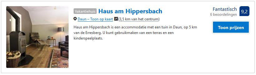 daun-vakantiehuis-hippersbach-eifel-2019.png