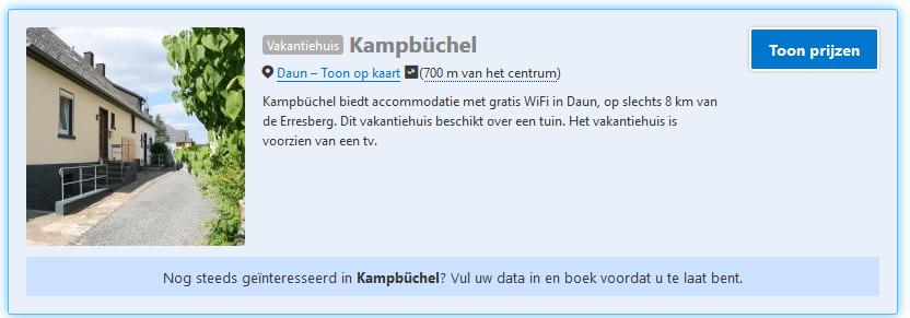 daun-vakantiehuis-kampbuchel-eifel-2019.png