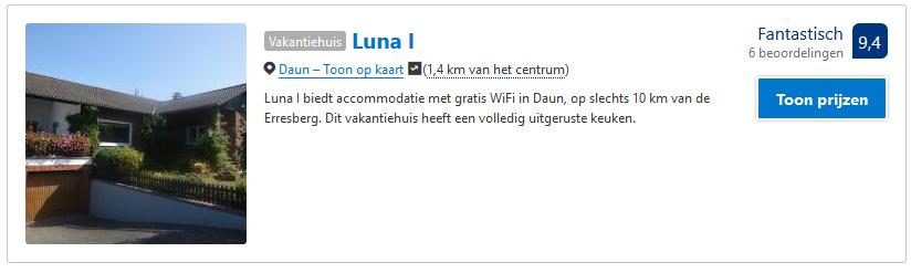daun-vakantiehuis-luna1-eifel-2019.png
